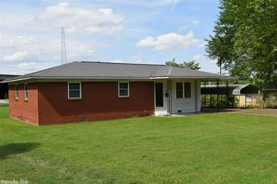 701 OAK ST, Augusta, AR 72006 - Photo 2