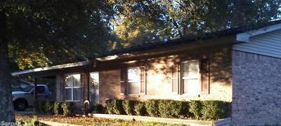 405 W 6TH ST, Murfreesboro, AR 71958 - Photo 1