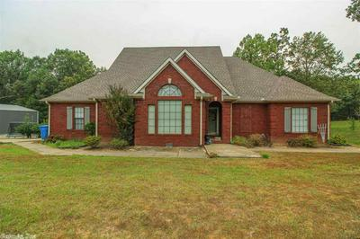 7150 HIGHWAY 49 S, Paragould, AR 72450 - Photo 1