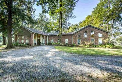 15220 HIGHWAY 165, Scott, AR 72142 - Photo 2