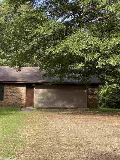 236 DINGLER RD, Amity, AR 71921 - Photo 2