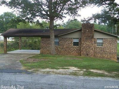408 BRUNSWICK DR, Pearcy, AR 71964 - Photo 1