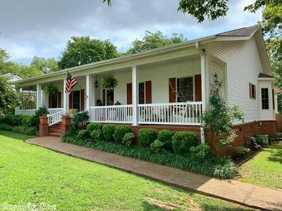 1472 E MAIN ST, BATESVILLE, AR 72501 - Photo 1