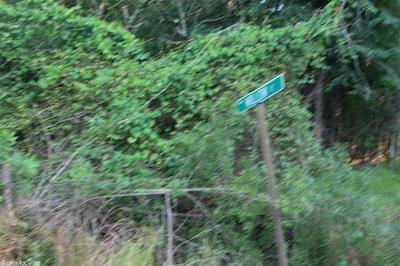 543 WILLOW ST, Bradley, AR 71826 - Photo 2