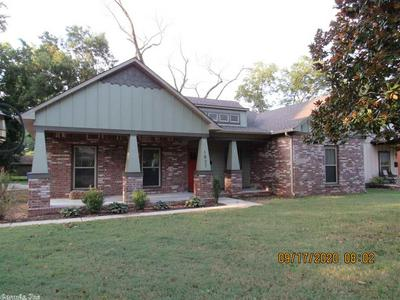 1827 SIMMS ST, Conway, AR 72034 - Photo 1