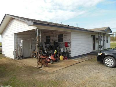 410 FRANK SENKO RD, Griffithville, AR 72060 - Photo 2