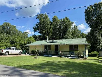30 SEQUOYAH RIDGE RD, Cherokee Village, AR 72529 - Photo 1