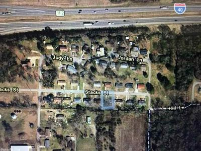 314 STACKS ST, Plumerville, AR 72127 - Photo 2