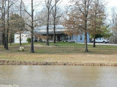 132 BLACKS FERRY RD, Pocahontas, AR 72455 - Photo 1