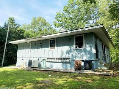 1 WINNEBAGO CIR, Cherokee Village, AR 72529 - Photo 2