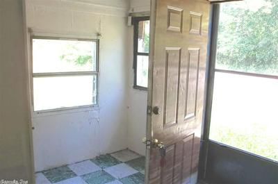 111 BOUNDARY RD W, Mena, AR 71953 - Photo 2