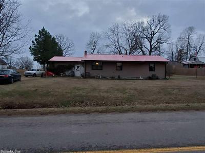 5430 STURKIE ROAD, Sturkie, AR 72578 - Photo 2