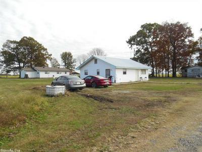 402 FRANK SENKO RD, Griffithville, AR 72060 - Photo 2