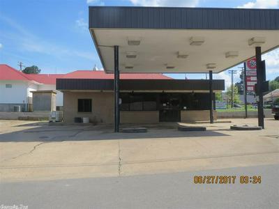 212 N MAIN ST, Warren, AR 71671 - Photo 2