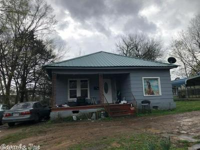 149 W WYCOUGH ST, BATESVILLE, AR 72501 - Photo 2