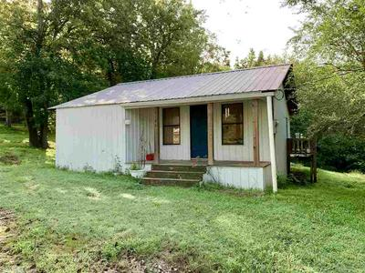 11186 W AR 58 HWY, Guion, AR 72540 - Photo 1