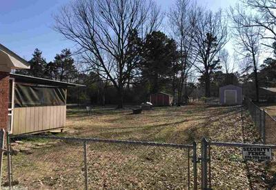 114 ROBIN ST, Batesville, AR 72501 - Photo 2