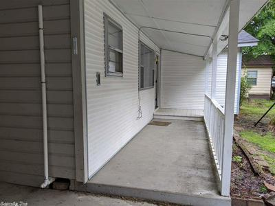 803 WEST ST, Kensett, AR 72082 - Photo 2