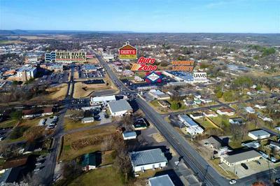 2235 HARRISON ST, Batesville, AR 72501 - Photo 1