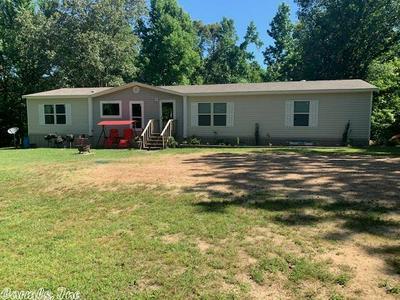 2 COUNTY ROAD 770, Wynne, AR 72396 - Photo 1