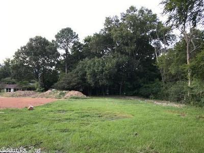 1832 SCOTT ST, Conway, AR 72034 - Photo 1