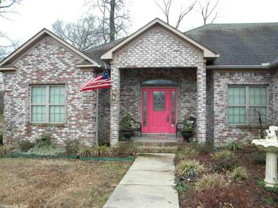 149 SHADY GROVE RD, SEARCY, AR 72143 - Photo 2