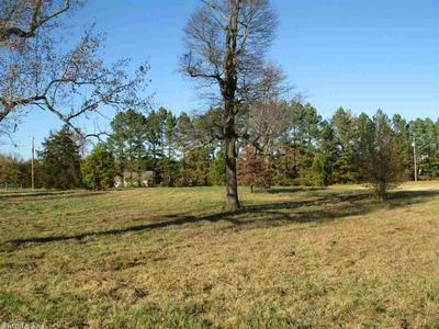 LOT 4B GRAYSTONE ACRES, Searcy, AR 72143 - Photo 2