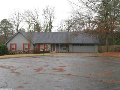 9 LEXINGTON CIR, ARKADELPHIA, AR 71923 - Photo 2