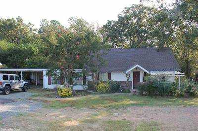3231 HIGHWAY 65 S, Clinton, AR 72031 - Photo 2
