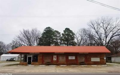319 N WASHINGTON AVE, Murfreesboro, AR 71958 - Photo 1