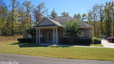 26629 HIGHWAY 5, Lonsdale, AR 72087 - Photo 1