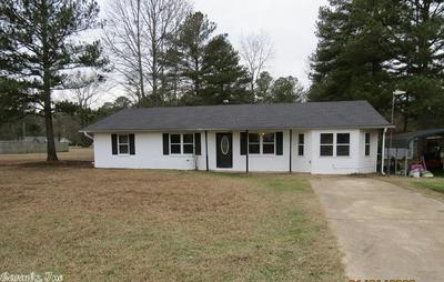 2020 CENTER ST, Rison, AR 71665 - Photo 2