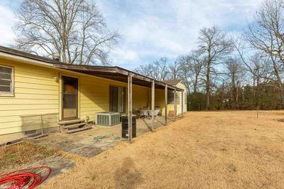 2806 HIGHWAY 71 S, Mena, AR 71953 - Photo 2