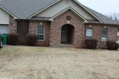 150 ALMA DR, Austin, AR 72007 - Photo 1