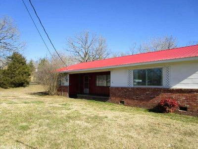201 GRANDVIEW HTS, Mena, AR 71953 - Photo 2
