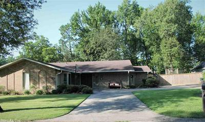9 OAKDALE DR, Conway, AR 72034 - Photo 1