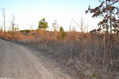 243 LOW YIELD DR, Harriet, AR 72639 - Photo 2