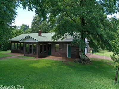3051 AMITY RD, Hot Springs, AR 71964 - Photo 1