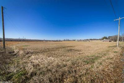 LOT 19 VALLEY BROOK ESTATES, Austin, AR 72007 - Photo 2