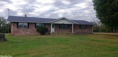 639 ASH FLAT DR, Ash Flat, AR 72513 - Photo 1