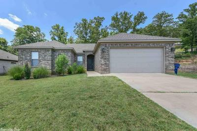 511 CREPE MYRTLE LOOP, Cabot, AR 72023 - Photo 2