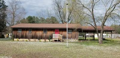 1528 W PINE ST, Warren, AR 71671 - Photo 1