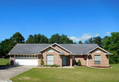 1800 OAK VIEW RD, Mena, AR 71953 - Photo 1
