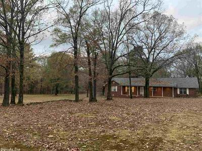 244 W MADDOX RD, Jacksonville, AR 72076 - Photo 2