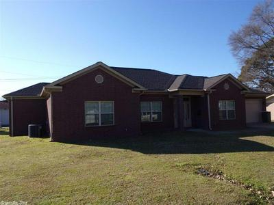 350 S PETERSON ST, Dumas, AR 71639 - Photo 2