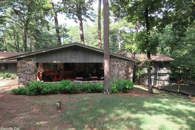 68 LAKEVIEW DR, Conway, AR 72032 - Photo 1