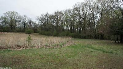 907 W LINCOLN, CABOT, AR 72023 - Photo 2
