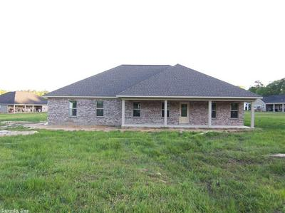 113 HUNTERS CT, MONTICELLO, AR 71655 - Photo 1