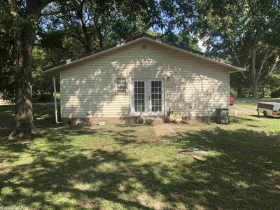 309 HAMILTON ST, Judsonia, AR 72081 - Photo 2
