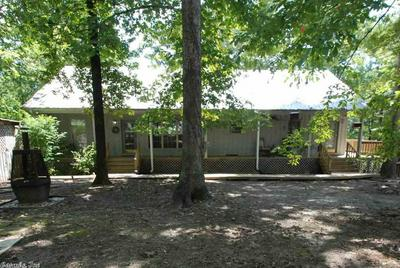 9400 MOON DR, MABELVALE, AR 72103 - Photo 1